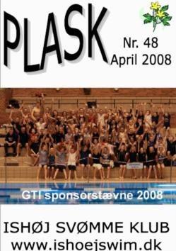 Plask 48 / 2008